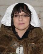 Sandra Mentzer