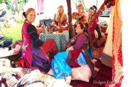Mahbanu Tribal - 0656