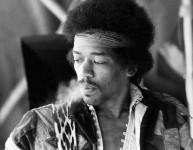 Hendrix Jimi - 992