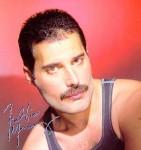 Mercury Freddie I