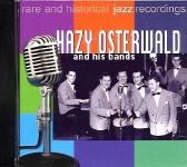 Osterwald Hazy II