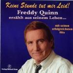 Quinn Freddy