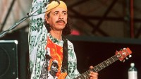 Santana Carlos - 776