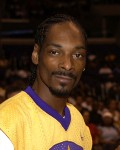 Snoop Dog III