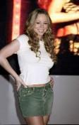 Carey Mariah - 542
