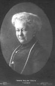 Auguste Viktoria