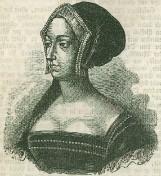 Boleyn Anna