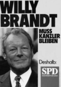 Brandt Willy II