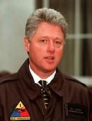 Clinton Bill