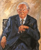 Erhard Ludwig
