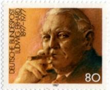 Erhard-Ludwig-400