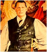 Goering Hermann II