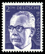 Heinemann Gustav - 505