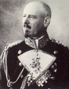 Hipper Franz