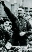 Hitler Adolf I