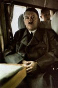 Hitler Adolf II