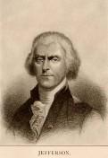 Jefferson-Thomas-380
