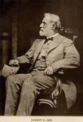 Lee Robert E.