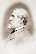 Lee Robert E. II