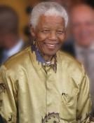 Mandela Nelson 2008