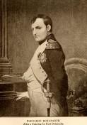 Napoleon-387