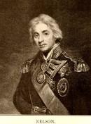 Nelson Horatio II