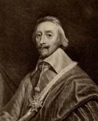 Richelieu-Kardinal-405