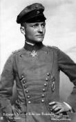 Richthofen Manfred von