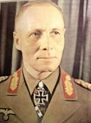 Rommel Erwin I