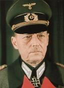 Rundstedt Gerd von - 1940