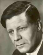 Schmidt Helmut I