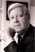 Schmidt Helmut II
