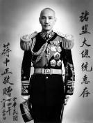 tschiang-kai-schek