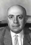 Adorno Theodor W.