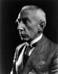 Amundsen Roald 1920
