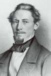 Bauer Wilhelm