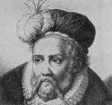 Brahe Tycho III