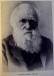 Darwin Charles 498