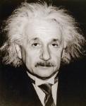 Einstein Albert - 407