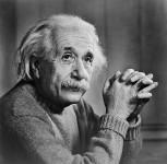 Einstein Albert - 640px
