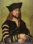 Friedrich der Weise