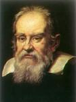 Galilei Galileo I