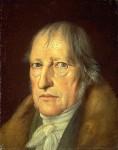Hegel G.W.F