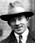 Heisenberg Werner I