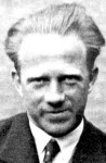 Heisenberg Werner II