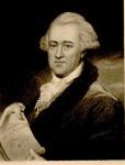 Herschel William