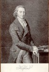 Hufeland Christoph Wilhelm - 447px