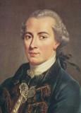 Kant Immanuel - 559px