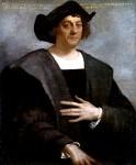Columbus Christoph
