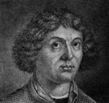 Kopernikus I